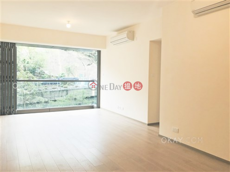 Island Garden Tower 2 | Low | Residential | Sales Listings, HK$ 26M