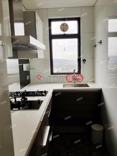 香港搵樓|租樓|二手盤|買樓| 搵地 | 住宅-出售樓盤交通方便,乾淨企理,開揚遠景,有匙即睇,即買即住《Yoho Town 2期 YOHO MIDTOWN買賣盤》