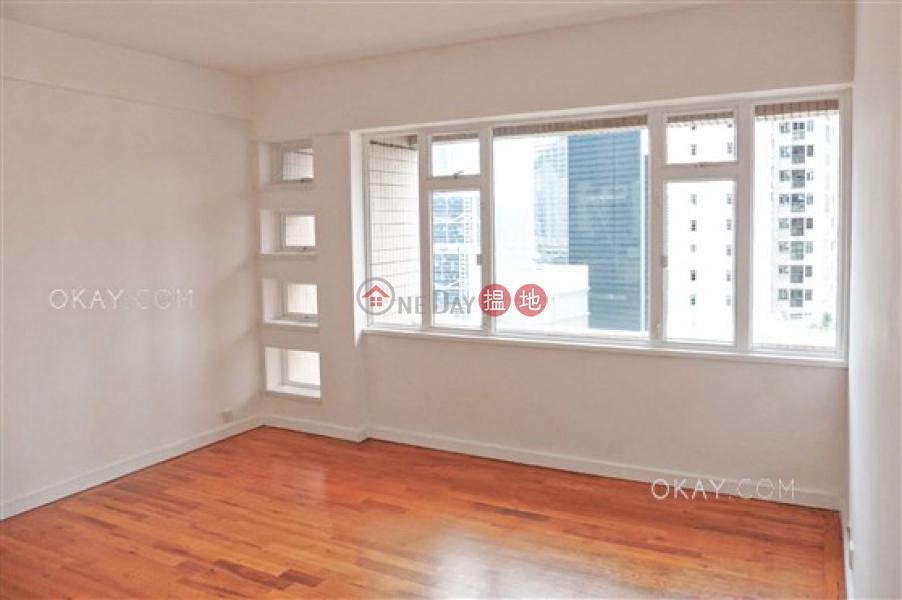 寶雲道6A號|低層|住宅-出租樓盤-HK$ 80,000/ 月
