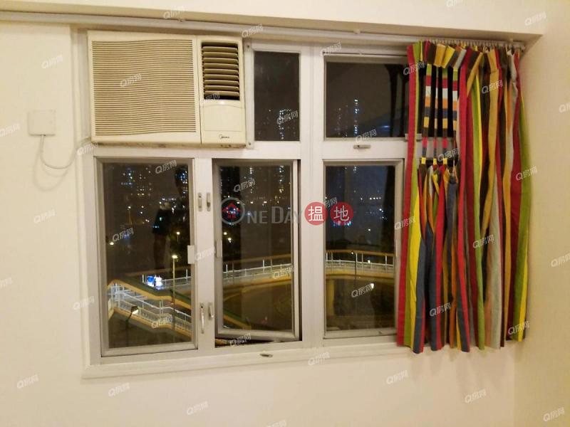 Pelene Mansion | 2 bedroom Low Floor Flat for Rent | Pelene Mansion 碧麗大廈 Rental Listings