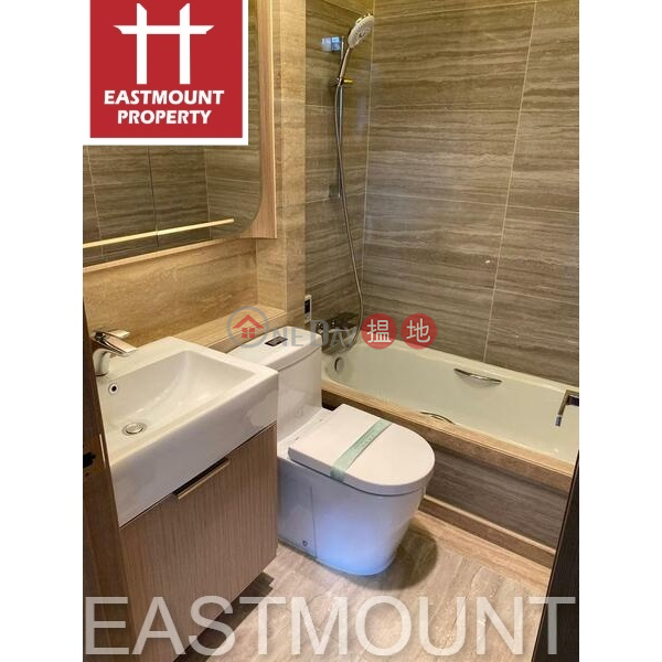 Property Search Hong Kong | OneDay | Residential | Rental Listings Sai Kung Apartment | Property For Rent or Lease in Park Mediterranean 逸瓏海匯-Nearby town | Property ID:2810