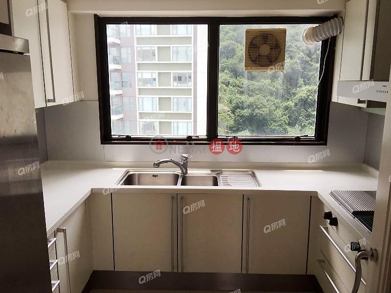HK$ 150M | May Tower Central District, May Tower | 4 bedroom High Floor Flat for Sale