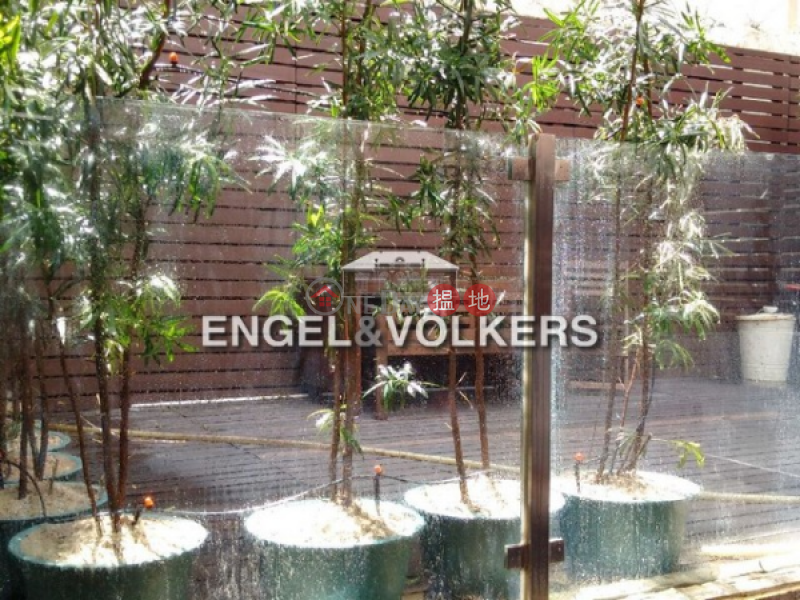 Cameo Court, Please Select Residential | Sales Listings, HK$ 13.5M