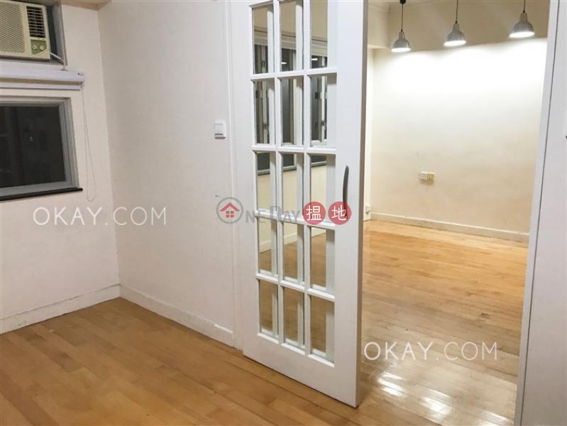 HK$ 18,000/ month Floral Tower Western District Unique 1 bedroom on high floor | Rental