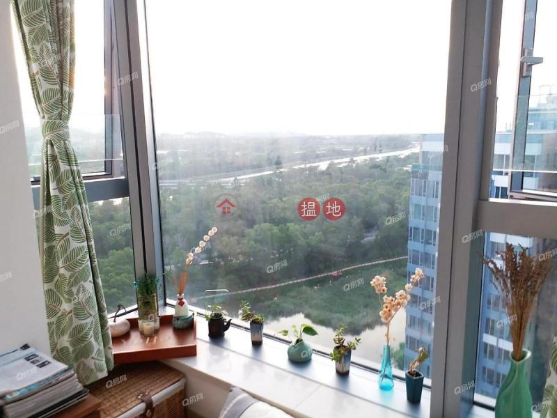 Park Circle, High | Residential Sales Listings HK$ 9.98M
