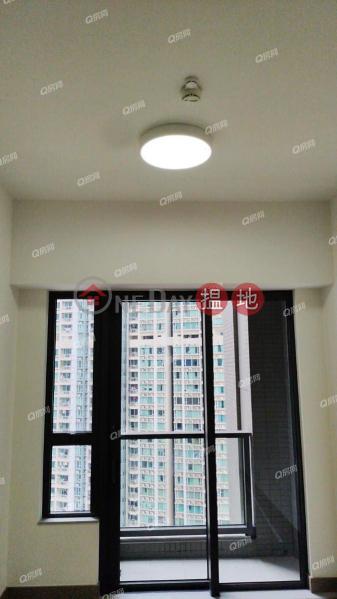 HK$ 16,500/ 月晉海西貢|超筍價,實用兩房,四通八達晉海租盤