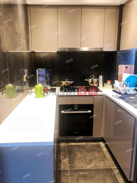 Property Search Hong Kong | OneDay | Residential | Rental Listings, St Louis Mansion | 2 bedroom High Floor Flat for Rent