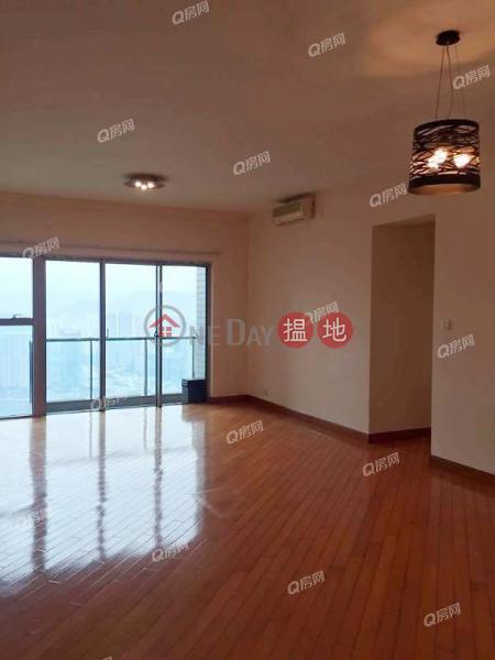 擎天半島2期2座|高層|住宅出售樓盤-HK$ 3,380萬