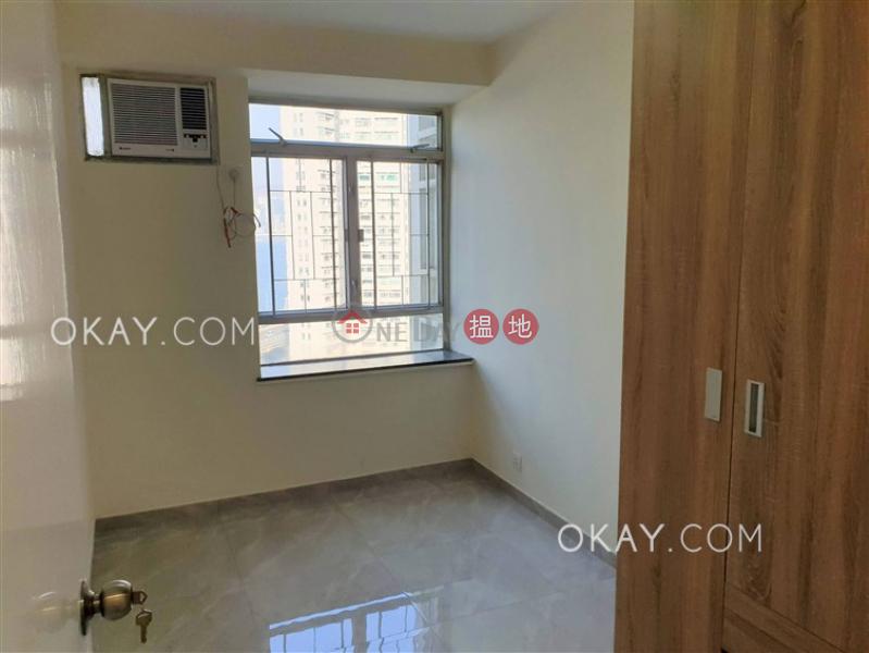 香港搵樓|租樓|二手盤|買樓| 搵地 | 住宅|出租樓盤-3房2廁,實用率高,星級會所城市花園1期5座出租單位