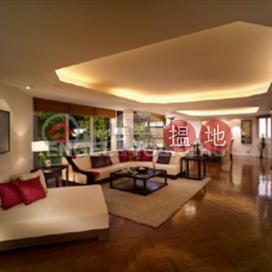 4 Bedroom Luxury Flat for Rent in Shouson Hill|Henredon Court(Henredon Court)Rental Listings (EVHK21628)_0