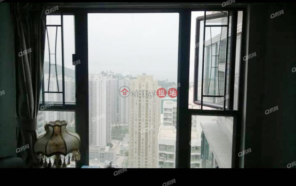 Property Search Hong Kong | OneDay | Residential, Sales Listings Maritime Bay Block 2 | 2 bedroom High Floor Flat for Sale