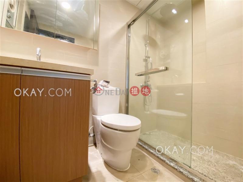 2房1廁,連車位《帝鑾閣出租單位》-21冠冕臺   西區香港 出租 HK$ 37,000/ 月