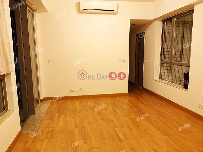 Heya Star Tower 1 | Middle | Residential, Rental Listings | HK$ 31,500/ month