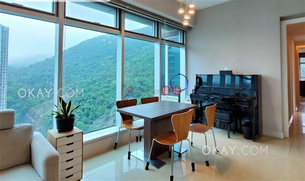 香港搵樓|租樓|二手盤|買樓| 搵地 | 住宅出售樓盤3房2廁,極高層,星級會所,露台《Casa 880出售單位》