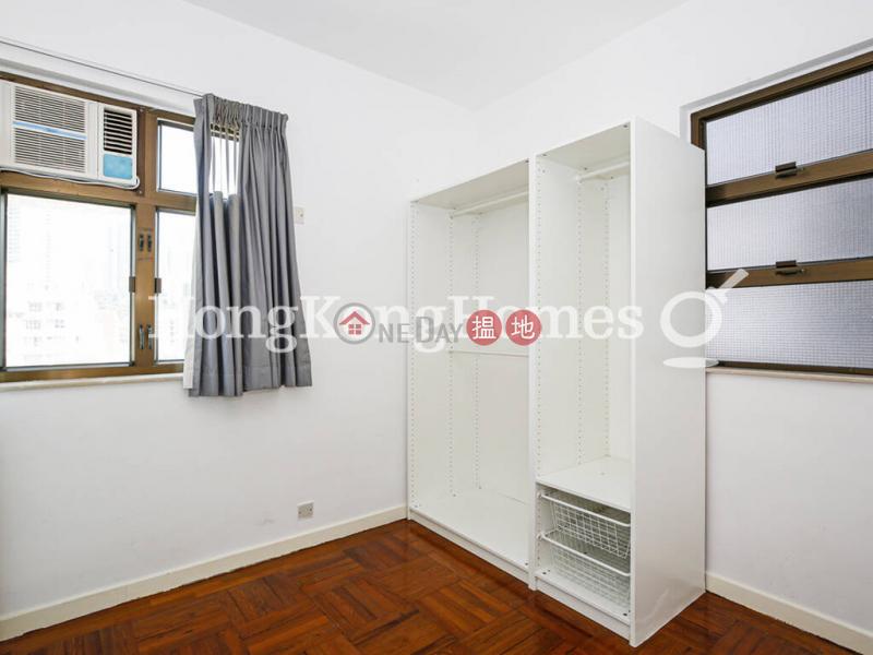 HK$ 30,500/ 月山光苑灣仔區|山光苑兩房一廳單位出租