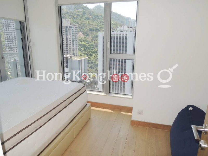 壹環一房單位出售 灣仔區壹環(One Wan Chai)出售樓盤 (Proway-LID124351S)