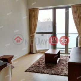 SOHO 189 | 2 bedroom High Floor Flat for Sale|SOHO 189(SOHO 189)Sales Listings (XGGD654900059)_0