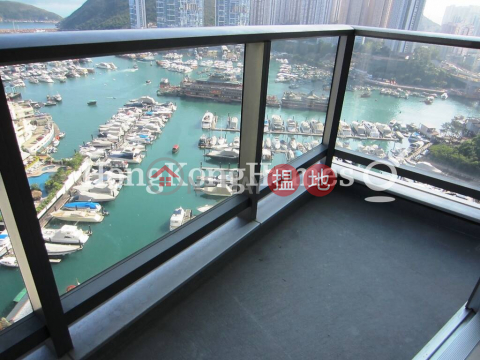 4 Bedroom Luxury Unit for Rent at Marinella Tower 9|Marinella Tower 9(Marinella Tower 9)Rental Listings (Proway-LID114610R)_0