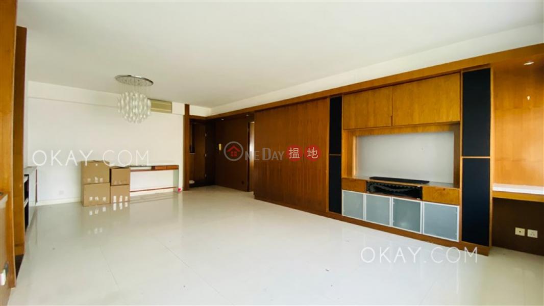 2房2廁,馬場景《樂活臺出售單位》|4樂活道 | 灣仔區|香港-出售-HK$ 2,680萬