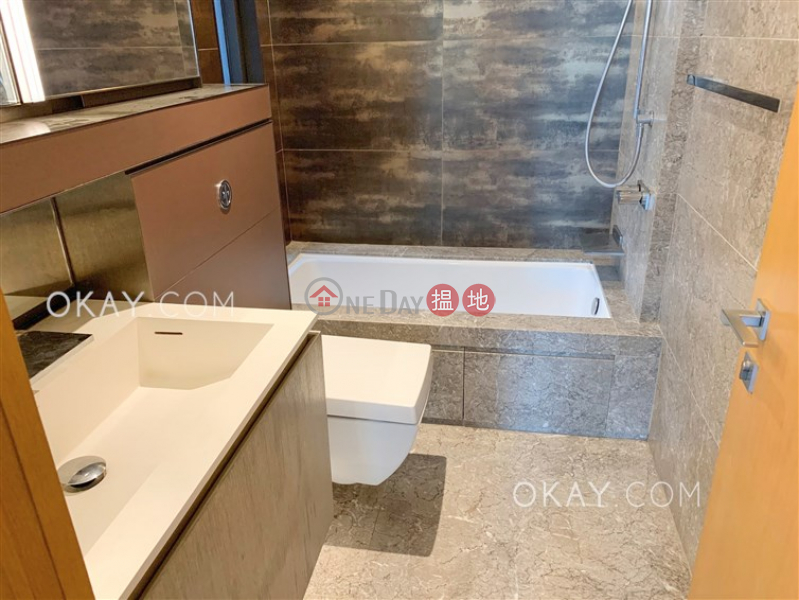 Charming 2 bedroom with balcony   For Sale   100 Caine Road   Western District, Hong Kong, Sales   HK$ 25M