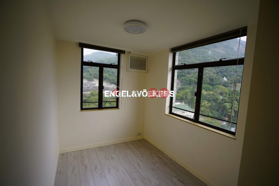 Property Search Hong Kong | OneDay | Residential Rental Listings 3 Bedroom Family Flat for Rent in Pok Fu Lam
