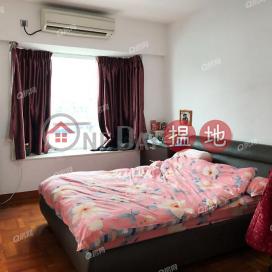 South Horizons Phase 2, Yee Mei Court Block 7 | 4 bedroom House Flat for Sale|South Horizons Phase 2, Yee Mei Court Block 7(South Horizons Phase 2, Yee Mei Court Block 7)Sales Listings (XGXJ503100459)_0