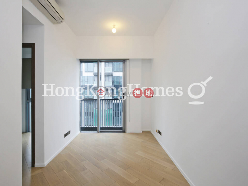 2 Bedroom Unit at Artisan House | For Sale | Artisan House 瑧蓺 Sales Listings