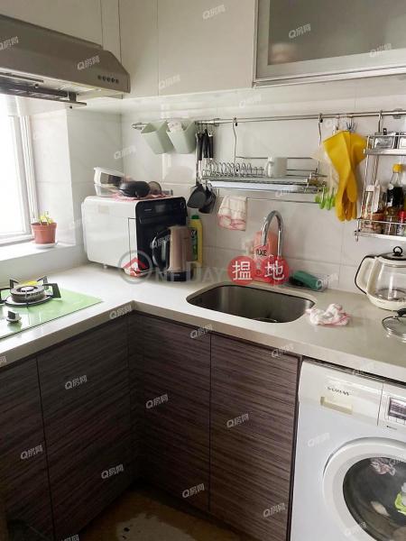 HK$ 7.5M, Nan Fung Sun Chuen Block 9   Eastern District   Nan Fung Sun Chuen Block 9   2 bedroom Low Floor Flat for Sale