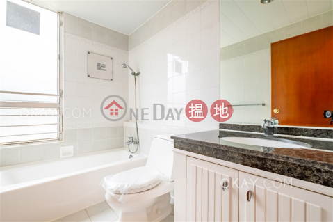 Luxurious house in Tai Tam | Rental|Southern DistrictRedhill Peninsula Phase 2(Redhill Peninsula Phase 2)Rental Listings (OKAY-R15462)_0
