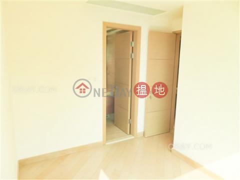 Unique 4 bedroom on high floor with balcony | Rental|Larvotto(Larvotto)Rental Listings (OKAY-R306466)_0