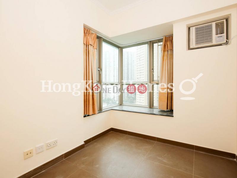 HK$ 1,000萬-丰匯1座 長沙灣 丰匯1座兩房一廳單位出售