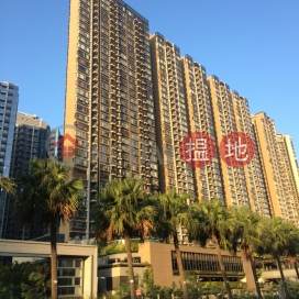 The Visionary, Tower 10|昇薈 10座