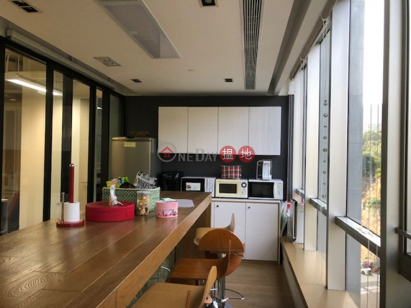 Property Search Hong Kong | OneDay | Office / Commercial Property | Rental Listings | Southmark