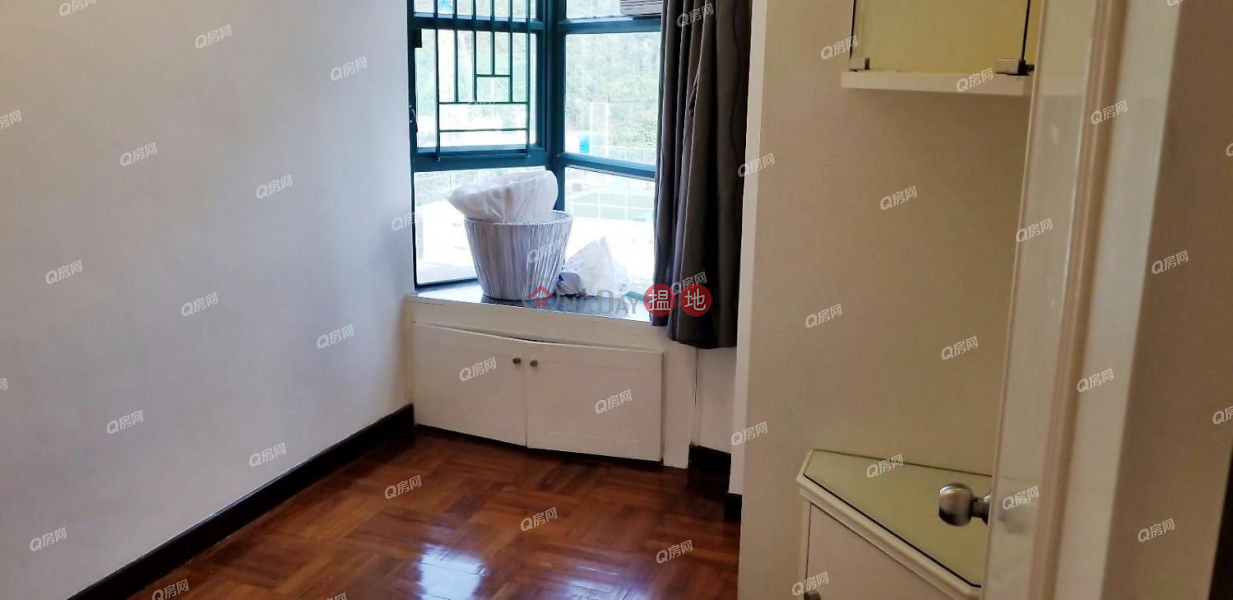 Caroline Garden | 3 bedroom Mid Floor Flat for Rent | Caroline Garden 加路連花園 Rental Listings