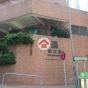 The Broadville (The Broadville) Wan Chai DistrictBroadwood Road4號|- 搵地(OneDay)(1)