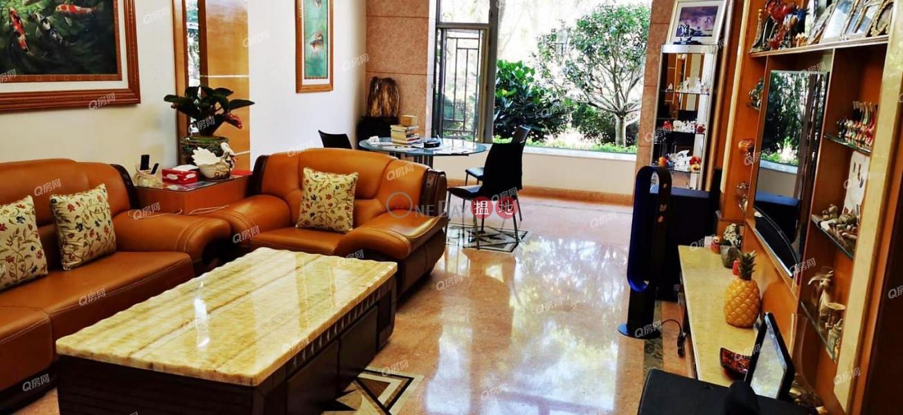 皓朗山莊-未知住宅-出售樓盤|HK$ 4,600萬