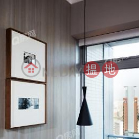 品味裝修 連租約放賣 投資好選擇《珀‧軒買賣盤》|珀‧軒(Parkes Residence)出售樓盤 (XGYJW000200063)_3