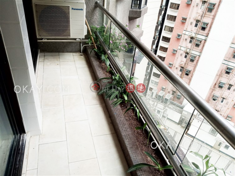 Albron Court Middle Residential, Rental Listings HK$ 45,000/ month