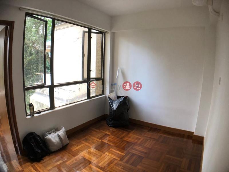香港搵樓 租樓 二手盤 買樓  搵地   住宅-出租樓盤業主盤,西半山出租盤,HK$19K/月,兩房