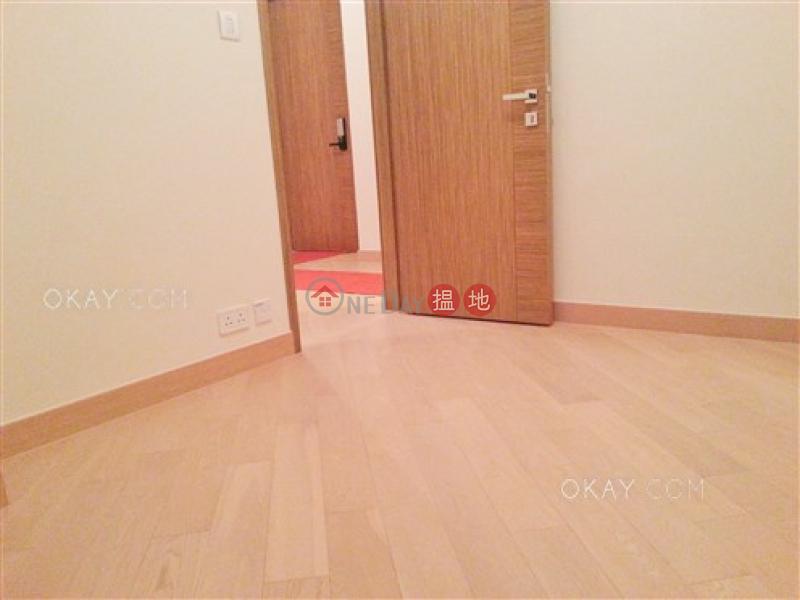 香港搵樓 租樓 二手盤 買樓  搵地   住宅-出售樓盤1房1廁,星級會所,露台《曦巒出售單位》