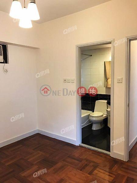 Valiant Park | 3 bedroom Low Floor Flat for Rent 52 Conduit Road | Western District | Hong Kong, Rental HK$ 33,500/ month
