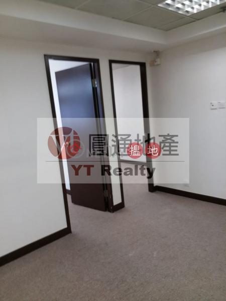 HK$ 7.18M | Chang Pao Ching Building, Wan Chai District Chang Pao Ching Building Vacant sale