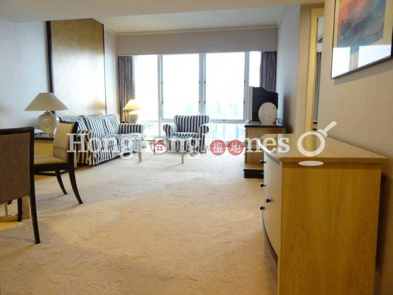 1 Bed Unit for Rent at Convention Plaza Apartments | 1 Harbour Road | Wan Chai District, Hong Kong | Rental, HK$ 35,000/ month