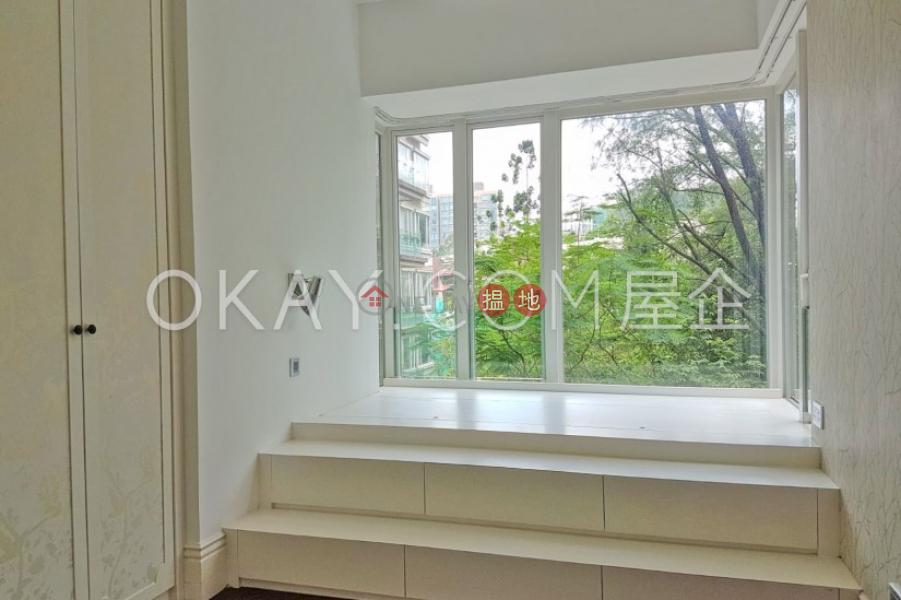 畢架山一號低層 住宅 出售樓盤HK$ 7,800萬