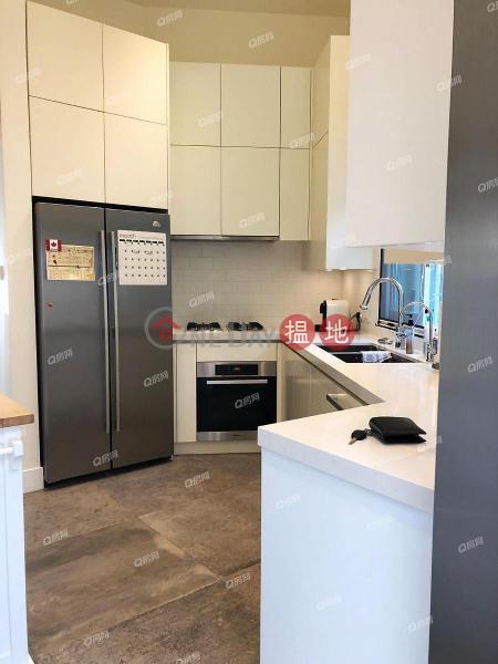 Bisney Terrace   3 bedroom Mid Floor Flat for Sale   73 Bisney Road   Western District Hong Kong Sales, HK$ 18.5M