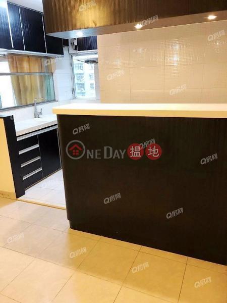 美孚新邨2期-低層|住宅-出售樓盤-HK$ 900萬