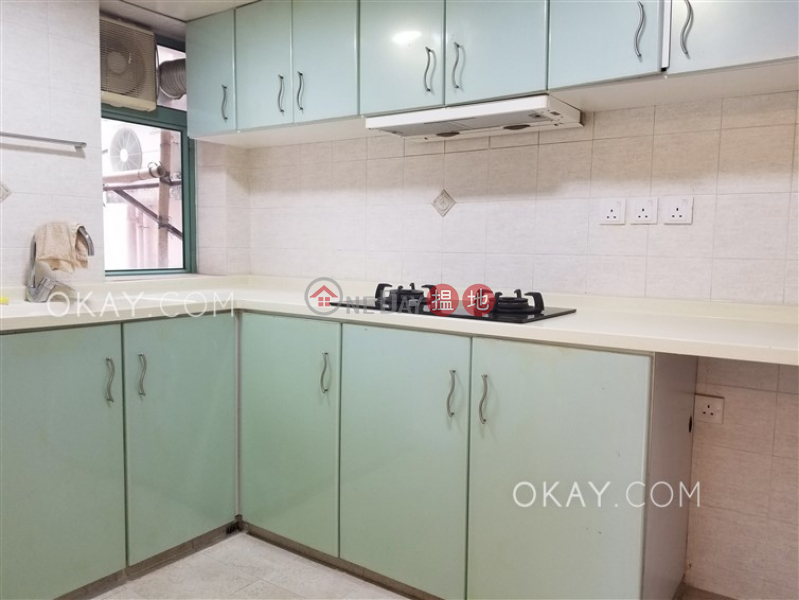 Property Search Hong Kong | OneDay | Residential Rental Listings Cozy 2 bedroom on high floor with parking | Rental