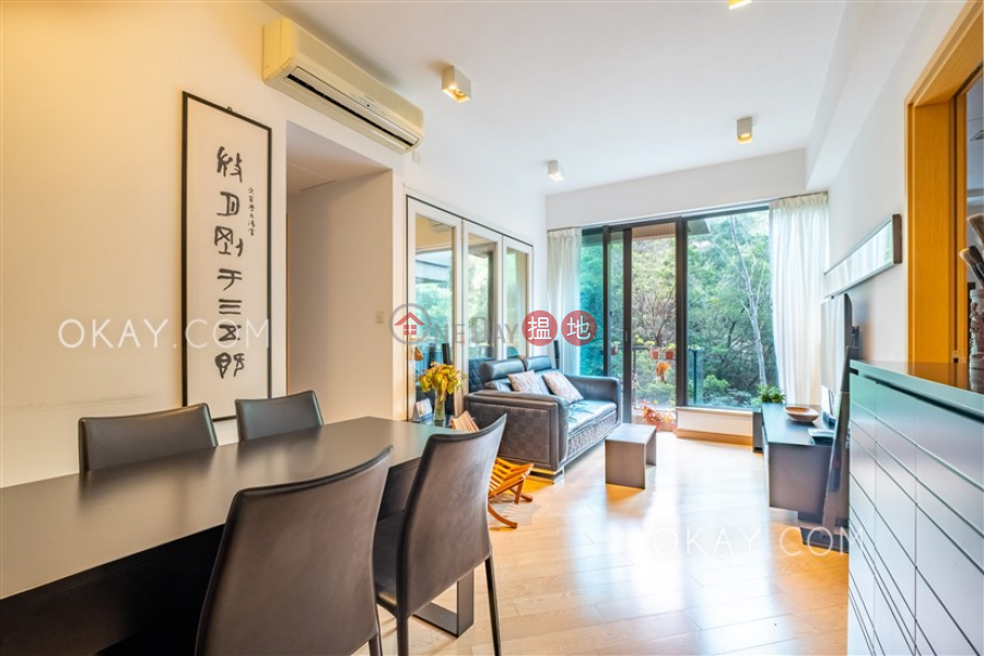 Property Search Hong Kong | OneDay | Residential, Sales Listings | Elegant 2 bedroom with balcony | For Sale