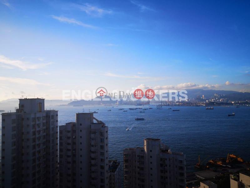 堅尼地城4房豪宅筍盤出售 住宅單位-9石山街   西區 香港-出售-HK$ 5,280萬