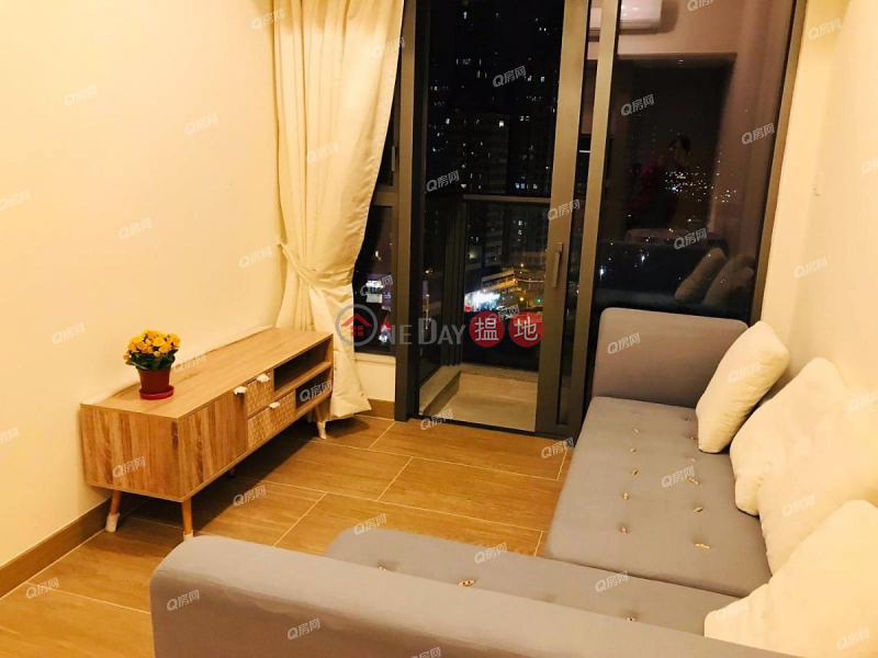 Lime Gala Block 1B | Middle Residential Rental Listings | HK$ 22,800/ month